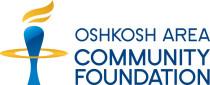OACF_sponsor