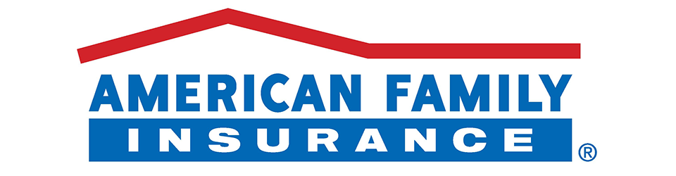 amfam_featured
