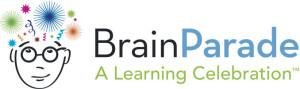 brain_parade_sponsor