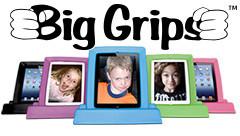 big_grips_sponsor